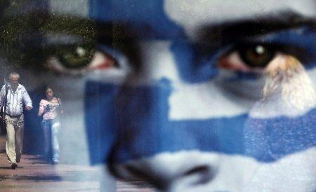 Noile alegeri legislative din Grecia vor avea loc la 17 iunie
