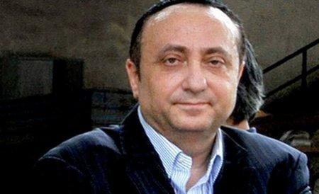 Diplomatul Silviu Ionescu va plăti despăgubiri de sute de mii de dolari unuia dintre tinerii accidentaţi