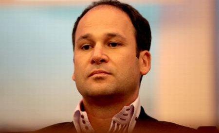 Robert Negoiţă cere DNA să-i dea un răspuns la o plângere penală a ANAF împotriva sa