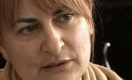 Şefa CNADNR, Daniela Drăghia, a demisionat. Noua conducere de la Transporturi vrea să modifice traseul autostrăzii Sibiu-Piteşti
