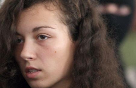 Carmen Bejan vrea să dea statul în judecată. Pe cine consideră vinovat de moartea copilului ei