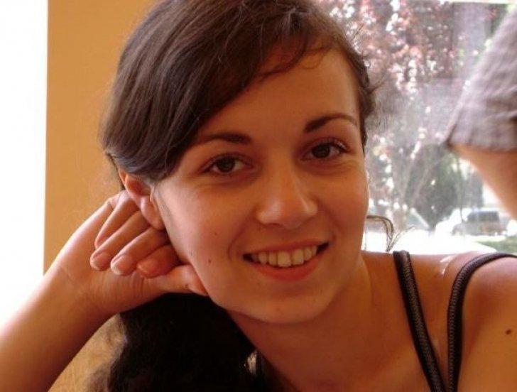 Cazul lui Carmen Bejan a ajuns în presa străină. Ce spun britanicii despre fosta studentă la Medicină