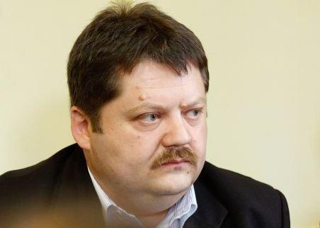 Ceremonia de înhumare a lui Nyiro ar urma să aibă loc. Liderul Partidului Civic Maghiar: Nu mai trăim în comunism