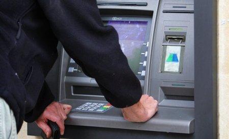 Plata taxelor cu cardul, un vis frumos pentru români. Nici măcar un sfert dintre localităţi nu au această facilitate