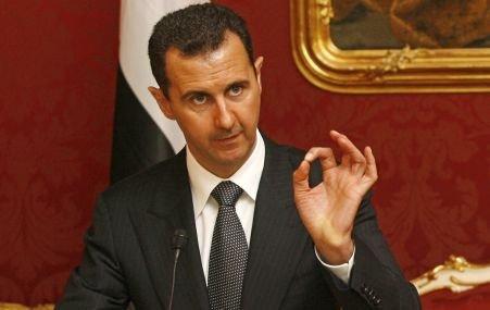 Diplomaţii sirieni, expulzaţi de urgenţă din mai multe state ale lumii, ca reacţie la masacrul de la Hula