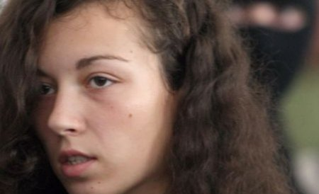 Studenta criminală Carmen Bejan a luat medicamente interzise în timpul sarcinii