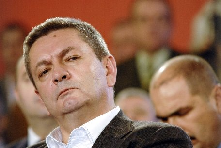 Ioan Rus: Cineva trebuie să ceară scuze atâta timp cât afirmi despre guvernul unei ţări vecine că e barbar şi isteric
