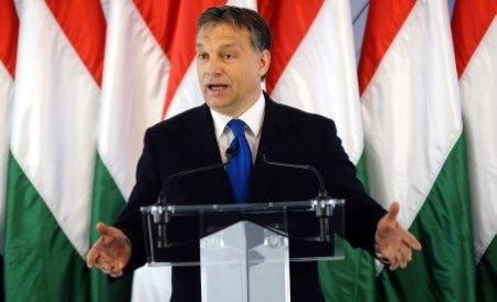 Ungaria nu va cere scuze României - mesajul şocant venit de la Budapesta