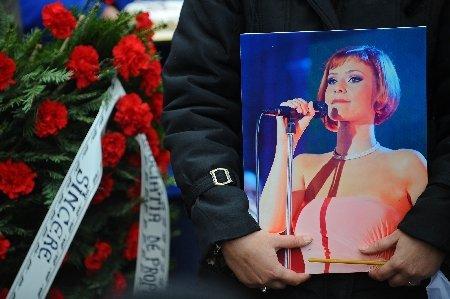 Incredibil. Moartea Mălinei Olinescu a fost un accident?