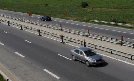 Ministrul Transporturilor asigură: Nu va fi introdusă taxa de autostradă