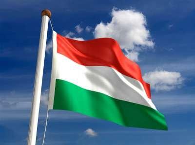 Ungaria este de părere că România ar trebui să facă primul pas în rezolvarea disputelor