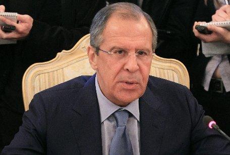 """Rusia ar susţine """"cu bucurie"""" înlăturarea lui Bashar al-Assad, dacă cetăţenii ar dori acest lucru"""