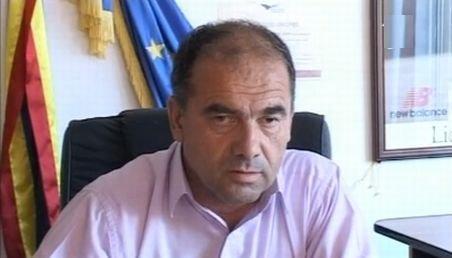 Un primar din Gorj a ratat bacul din cauza campaniei electorale