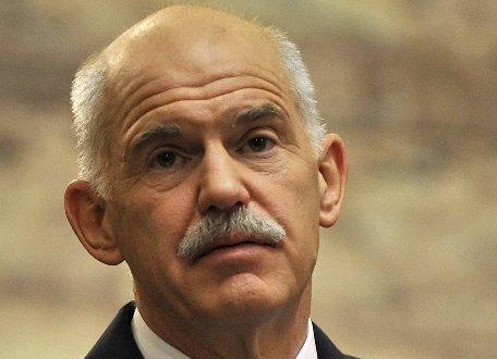 Fostul premier grec: Eu cred că suntem într-un moment critic în Europa