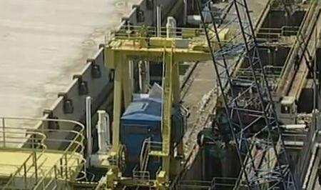 Hidroelectrica, cel mai mare producător de energie electrică din România, a solicitat insolvenţa