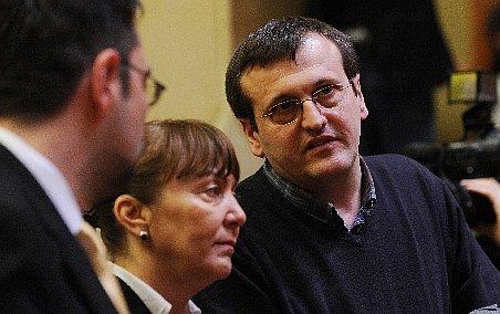Grupul Macovei-Preda-Voinescu-Paleologu renunţă la depunerea unei candidaturi la şefia PDL