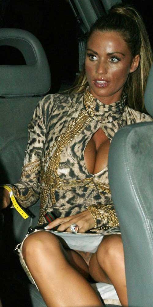 Знаменитости показывают прелести под юбкой, девушку связали веревками извращение бондаж порно