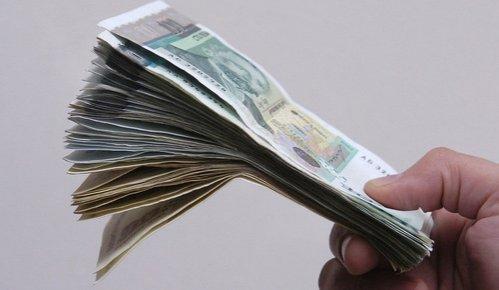 Bulgaria. Şoferul unei maşini de transport de valori a dispărut cu circa 770.000 de euro