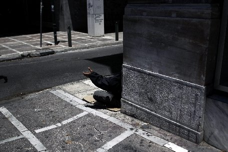 Grecia. Noul Guvern vrea extinderea cu doi ani a perioadei pentru aplicarea planului de redresare economică