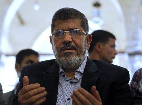 Egipt. Candidatul Fraţilor Musulmani, Mohamed Morsi, a fost declarat învingătorul alegerilor prezidenţiale