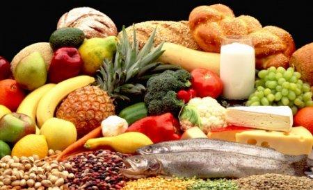 Descoperirea care dă peste cap tot ce ştiai despre mâncarea sănătoasă