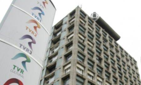 PDL acuză decizii politice. Partidul va contesta la Curtea Constituţională hotărârea Parlamentului privind noul CA al SRTV