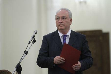 Ministrul Culturii: Vreau să aloc o sumă importantă pentru restaurare şi cercetări arheologice la Sarmizegetusa