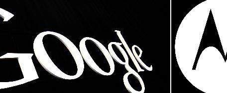 SUA. Autorităţile au deschis o investigaţie privind practicile Motorola Mobility, divizie a Google