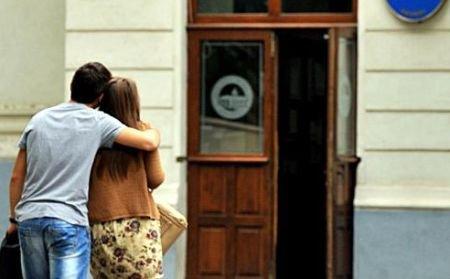 Bacalaureat 2012, SUBIECTELE la Limba şi literatura română
