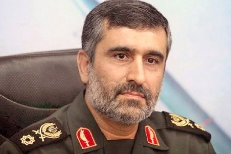 Iranul ameninţă că va ataca obiective militare americane şi Israelul, în cazul unui conflict