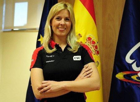 A mai rămas O SINGURĂ FEMEIE-PILOT în Formula 1. Ce ACCIDENT ORIBIL i-a încheiat prematur cariera ibericei de Villota