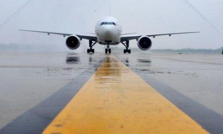 Cauzele unuia dintre cele mai mari dezastre aviatice din istorie au fost elucidate