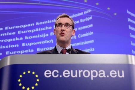 CE: Raportul MCV va include referiri la evoluţiile recente cu privire la statul de drept
