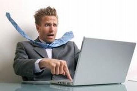 """""""Luni, 9 iulie, mulţi dintre voi vor rămâne fără internet"""", avertizează FBI"""
