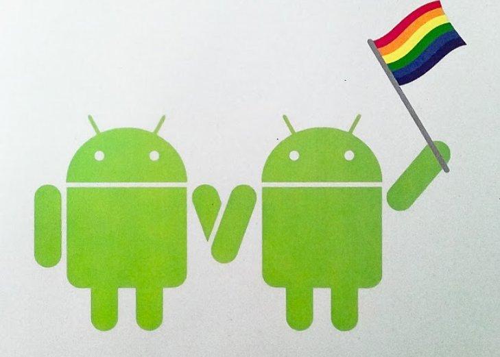 Google trezeşte mii de controverse. Iniţiativa care a contrariat lumea