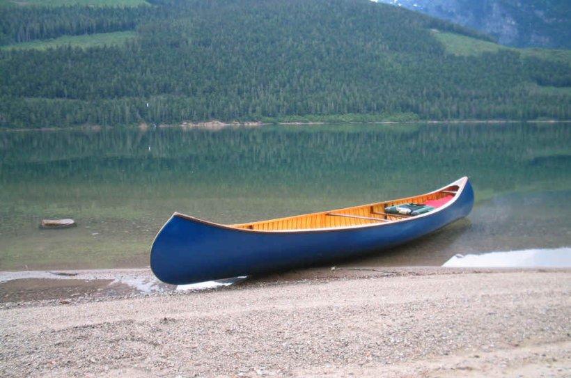 Noua distracţie din Delta Dunării. Vezi cum îşi petrec turiştii timpul