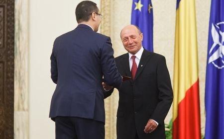 Ce spune presa internaţională despre suspendarea lui Băsescu