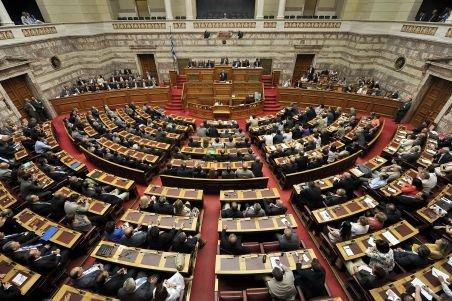 Noul secretar de stat în Ministerul Muncii din Grecia, Nikos Nikolopoulos, a demisionat