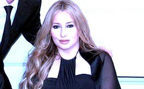 """Prinţesa """"Barbie"""" face de ruşine dinastia saudită. Cere azil şi susţine că a fost abuzată"""
