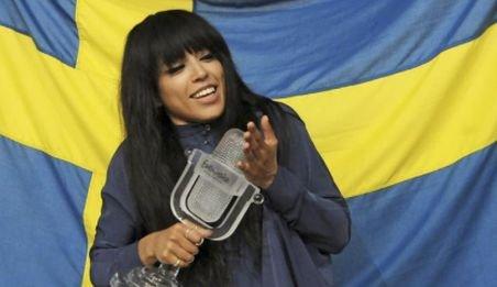 S-a stabilit data la care va avea loc Eurovisionul anul viitor. Concursul se va desfăşura în Suedia