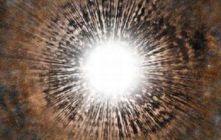 O stea la finalul vieţii. Imaginea spectaculoasă surprinsă de Telescopul Hubble
