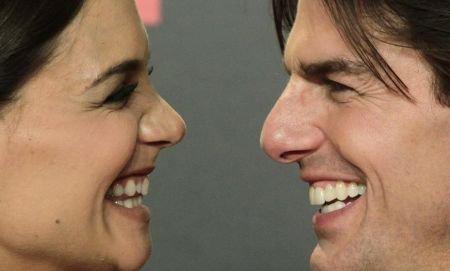 Pentru Tom Cruise, intimitatea e mai importantă decât propriul copil. De ce a renunţat actorul la custodia fetiţei
