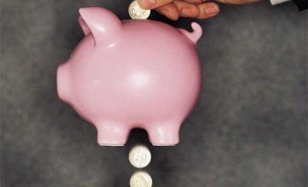 Rata anuala a inflaţiei a ajuns la 2,04%. Vezi cu cât au scăzut preţurile produselor