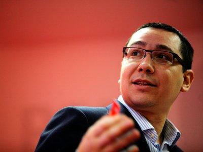 BBC: Ponta riscă să îşi asume rolul de oaia neagră a Uniunii Europene. Românii sunt sătui de astfel de conflice amare