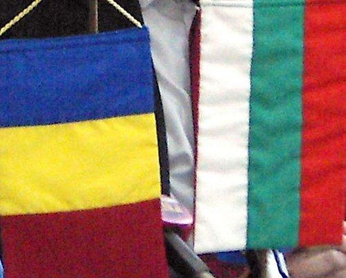 CE analizează posibilitatea monitorizării separate pe justiţie a României şi Bulgariei