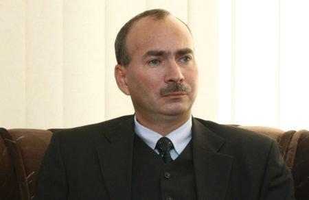 Cine este George Bălan, procurorul acuzat că negociat funcţii în Ministerul Public