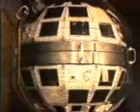 50 de ani de la prima comunicare prin satelit: Telstar-1 transmitea pe 12 iulie 1962 primele imagini TV în direct