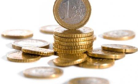 Bulgaria amână adoptarea euro cu cel puţin doi ani