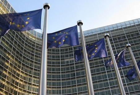 Ce vrea Comisia Europeană de la România. Vezi lista cerinţelor de la Bruxelles