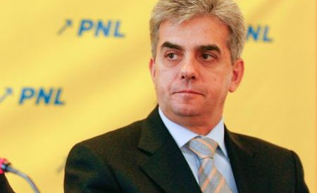 Nicolăescu: Cred că Parlamentul trebuie să decidă legitimitatea cu care un referendum este validat sau nu